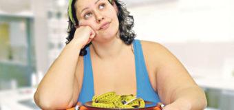 Специалисты рассказали о самой эффективной диете