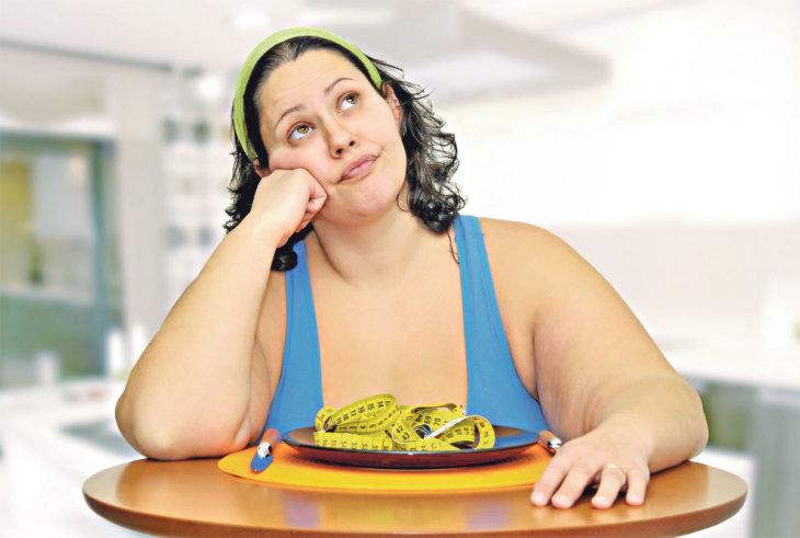 Медики рассказали о лучшей диете при гипертонии