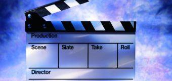 Украинский фильм вошел в число номинантов на премию «Оскар»