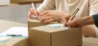 США выходят из Всемирного почтового союза
