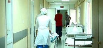 В Минздраве рассказали, сколько украинцев нуждаются в трансплантации