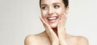 Раскрыт секрет красоты и здоровья