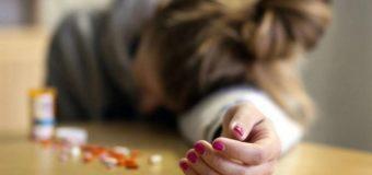 Ученые выяснили связь депрессии с бактериями в кишечнике
