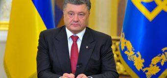 Президент смог заставить «псевдопатриотов» из Рады проголосовать за защиту страны, – политолог