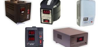 Как надежно защитить электроприборы от скачков напряжения в Сети