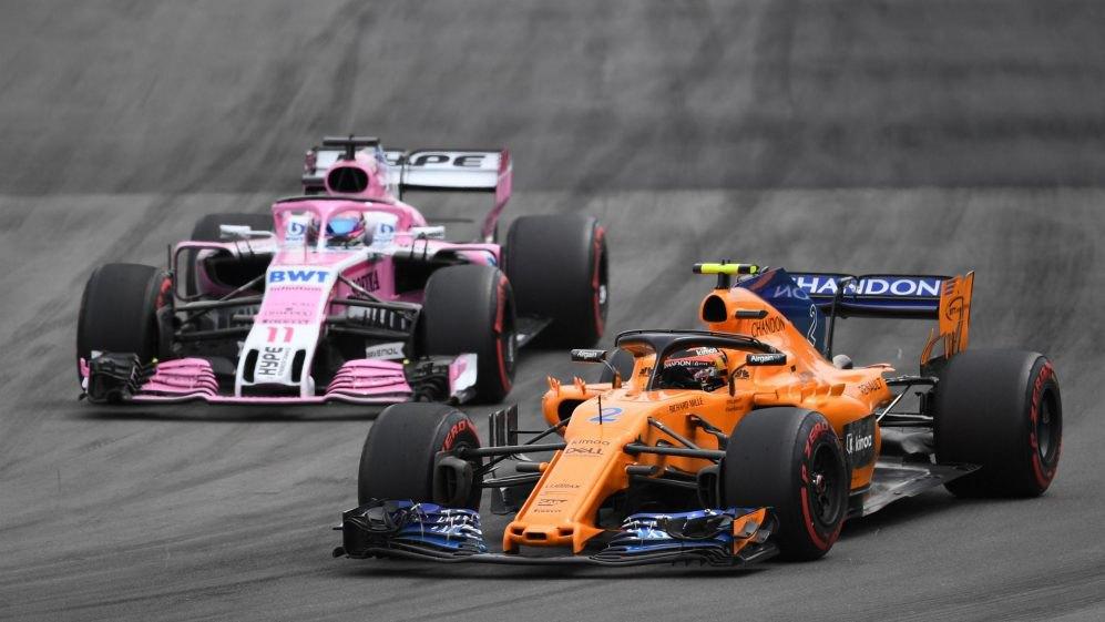 Формула-1 официально объявила о проведении Гран-При Вьетнама