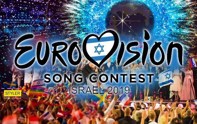 В «Евровидении-2019» участие примут 42 страны