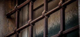 Ошибка следствия: в Китае 23 года держали в тюрьме невиновного