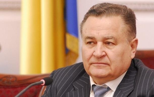 Украина предлагает России обмен по формуле 89 на 42