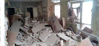 Взрыв в Фастове: ГСЧС оценила масштабы разрушений. Видео