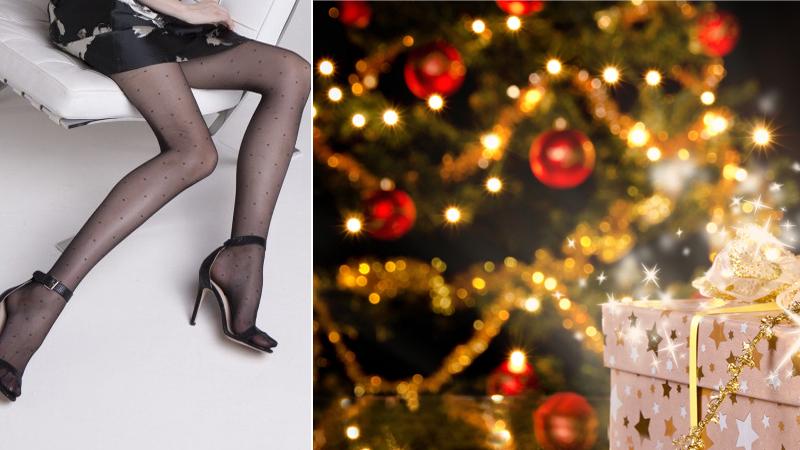 Стало известно, какой подарок на Новый год ждет каждая женщина