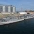 Украинский флот усилят новыми катерами