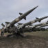 В 2019 году Украина направит на развитие вооружений почти 17 миллиардов