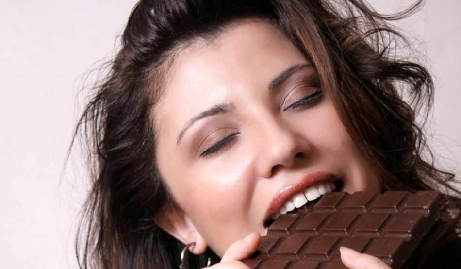 Врачи назвали жирные продукты для похудения