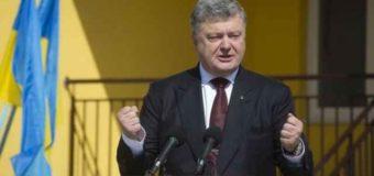 Предоставление Томоса Украине – важнейшая победа украинцев над Путиным, – эксперт