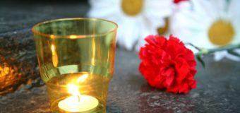 В Украине подорожали ритуальные услуги