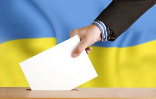 Партии «Батькивщина», «Слуга народа» и «ОП – За життя» получили наибольшую поддержку, – пул социологов