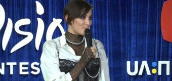 Евровидение-2019: Скандал с Maruv высмеяли в Сети. Фотожабы