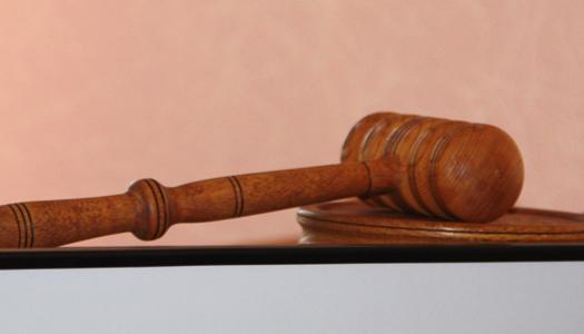 Черкащанина судитимуть за збір даних для терористів