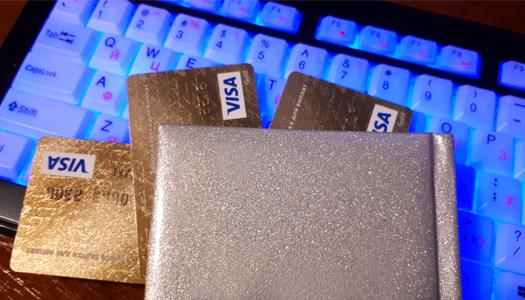 Украинцев предупредили о новых мошенничествах с банковскими картами