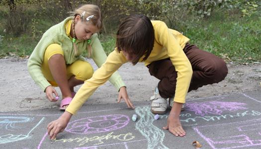 В Украине ввели новую помощь для многодетных семей