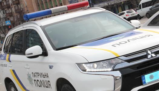 У Харкові вандали пошкодили пам'ятник воїнам УПА
