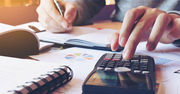 Где взять кредит с открытыми просрочками