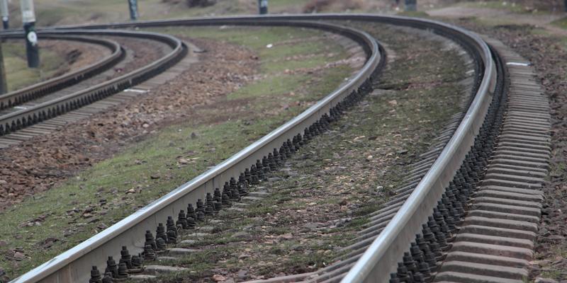 «Укрзализныця» запустит новый поезд «Киев-Херсон-Николаев»