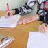 В запорожских школах классы закрывают на карантин