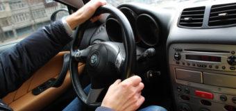 Импорт автомобилей в Украину вырос почти втрое