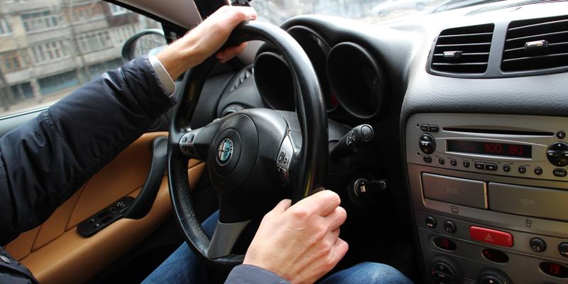 Ошибки водителей, которые пытаются снизить расход топлива