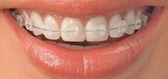 Работа стоматолога в Украине актуальна всегда