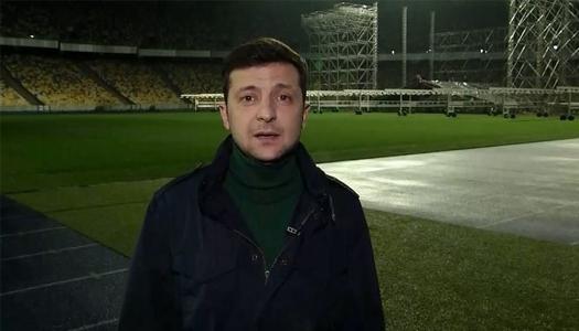Новые подробности о дебатах Порошенко и Зеленского. Видео