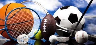 О спортсменах, признанных Times самыми влиятельными