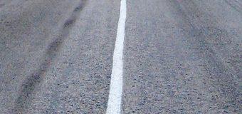 В Україні планують зменьшити обсяги ямкового ремонту доріг