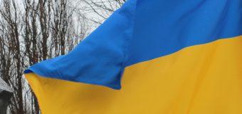 МЗС вимагає від Росії негайного звільнення українських рибаків