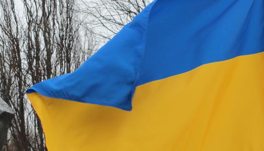 Украина заключила с США контракт на поставку второй партии Javelin