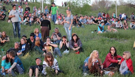 Стало известно, где в Украине нельзя смягчать карантин