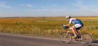 ТОП-10 аксессуаров для настоящего велосипедиста