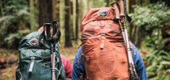 Украина столкнулась с налоговыми проблемами в сфере туризма