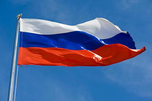 Рада Європи повернула право голосу Росії