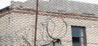 В Николаевской области задержали членов вооруженной группировки