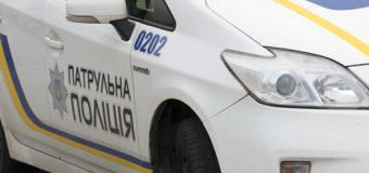 У Сумах поліція викрила у скоєнні злочинів трьох іноземців