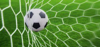 Как узнать бесплатные прогнозы на футбол от профессионалов