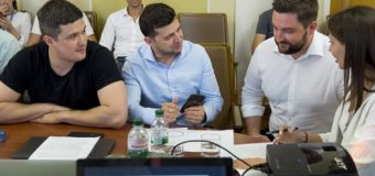 До 2024 року 90% всіх державних послуг в Україні можуть бути в режимі онлайн