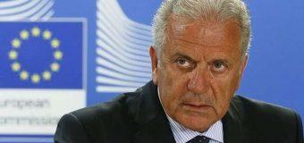 Євросоюз може призупинити безвіз для окремих країн