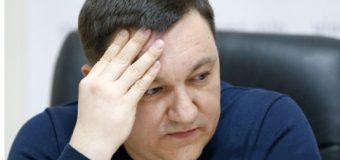 У поліції розповіли нові факти у справі про смерть нардепа Тимчука