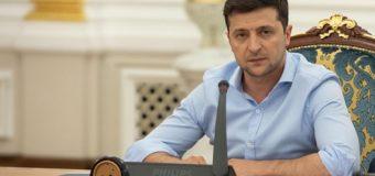 У Зеленського показали перші 20 досягнень президента