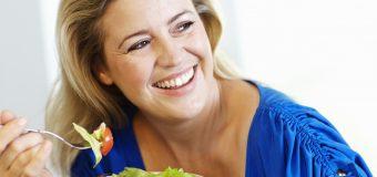 Диетолог назвали продукты, которые вызывают отеки