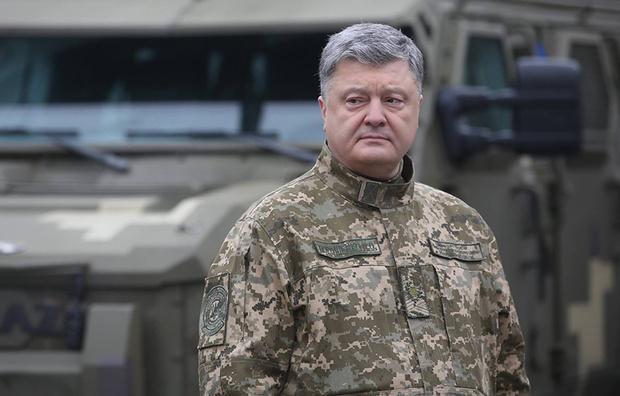 Військова прокуратура розслідує закупівлю неякісних рацій для армії